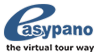 panorama software,virtual tour software