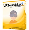VRTour Software